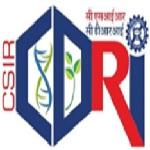 CDRI recruitment 2018-19 notification 02 Hindi Officer, Junior Hindi Translator Vacancies