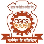 CGCRI recruitment 2018-19 notification apply for 02 Junior Research Fellow, Project Assistant Vacancies