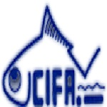 CIFA recruitment 2018-19 notification apply for 03 Young Professional-II Vacancies