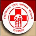 DMHFW recruitment 2018-19 notification apply for 1534 Lab Assistant posts at www.rajswasthya.nic.in