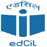 EDCIL recruitment 2018-19 notification apply online for 11 Chief Consultants, Junior Consultants and various vacancies