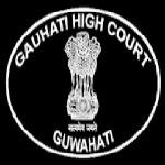 Gauhati High Court recruitment 2018-19 notification 01 Technical Assistant post at www.ghconline.gov.in