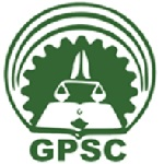 Goa PSC recruitment 2018-19 notification 02 Assistant Lecturer in Anaesthesiology, Assistant Director Posts apply online at www.gpsc.goa.gov.in