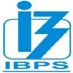 IBPS recruitment 2018-19 notification 10190 Officer, Office Assistants Posts apply online at www.ibps.in