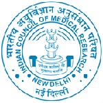 RMRC recruitment 2018-19 notification apply for 02 Technical Assistant Vacancies