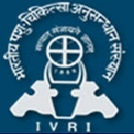 IVRI recruitment 2018-19 notification apply for 01 Business Manager Vacancy