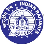 Central Railway recruitment 2018-19 notification 2573 Apprentice Posts apply online at www.cr.indianrailways.gov.in