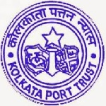 Kolkata Port Trust recruitment 2018-19 notification 05 Female Nurse Posts
