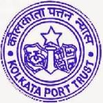 Kolkata Port Trust recruitment 2018-19 notification 02 Officers Posts