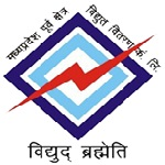 MPEZ recruitment 2018-19 notification apply for 08 Programmer Posts at www.mpez.co.in