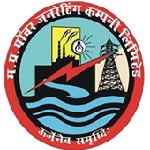 MPPGCL recruitment 2018-19 notification apply for 100 Plant Assistant (ITI) Trainee posts at www.mppgcl.mp.gov.in