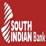 South Indian Bank recruitment 2018-19 notification 100 Probationary Officers Posts apply online at www.southindianbank.com