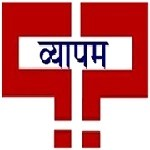 VYAPAM recruitment 2018-19 notification apply for 206 Deputy Auditor, Junior Auditor & Various vacancies at www.peb.mp.gov.in