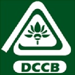Vizag DCCB recruitment 2018-19 notification 61 Staff Assistant/Clerk Posts apply online at www.vizagdccb.org.in