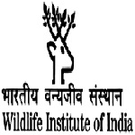 WII recruitment 2018-19 notification apply for 03 Project Scientist posts at www.wii.gov.in