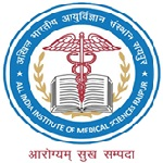 AIIMS Raipur recruitment 2018-19 notification apply for 129 Senior Residents posts at www.aiimsraipur.edu.in