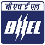 BHEL recruitment 2018-19 notification apply for 74 Project Engineer, Supervisor posts at www.bhel.com