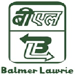 Balmer Lawrie recruitment 2018-19 apply online for 29 Ticketing Consultant at www.balmerlawrie.com