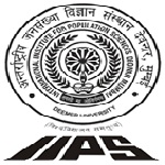 IIPS recruitment 2018-19 apply for 21 Various Vacancies at www.iipsindia.org