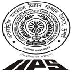 IIPS recruitment 2018-19 apply for 21 Various Vacancies at www.iipsindia.org