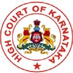 Karnataka High Court recruitment 2018-19 notification 834 Oath Commissioner Posts apply online at www.karnatakajudiciary.kar.nic.in