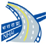 NHAI recruitment 2018-19 notification 13 Assistant Advisor Posts apply online at www.nhai.gov.in