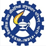 NIIST recruitment 2018-19 notification apply for 03 JRF, PA/JRF, Project Assistant Vacancies