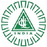 NLC recruitment 2018-19 notification apply for 765 Apprentices, Assistant & various posts at www.nlcindia.com