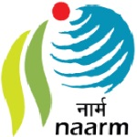 NAARM recruitment 2018-19 notification apply for 04 Young Professional Posts