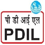 PDIL recruitment 2018-19 notification 203 Various Vacancies apply online at www.pdilin.com
