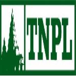 TNPL recruitment 2018-19 notification apply for 02 Medical Officer Vacancies