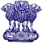 WBPSC recruitment 2018-19 apply online for 200 West Bengal Works Accountant Recruitment Examination, 2018 posts at www.pscwbonline.gov.in