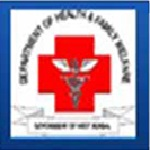 WB Health recruitment 2018-19 notification apply for 28 DEIC Manager Posts at www.wbhealth.gov.in