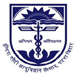 IGIMS recruitment 2018-19 notification apply for 01 State Coordinator vacancy