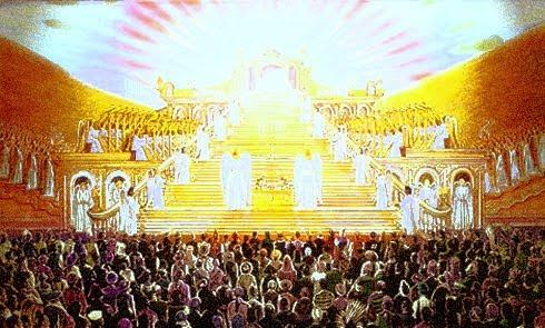 juicio-del-gran-trono-blanco