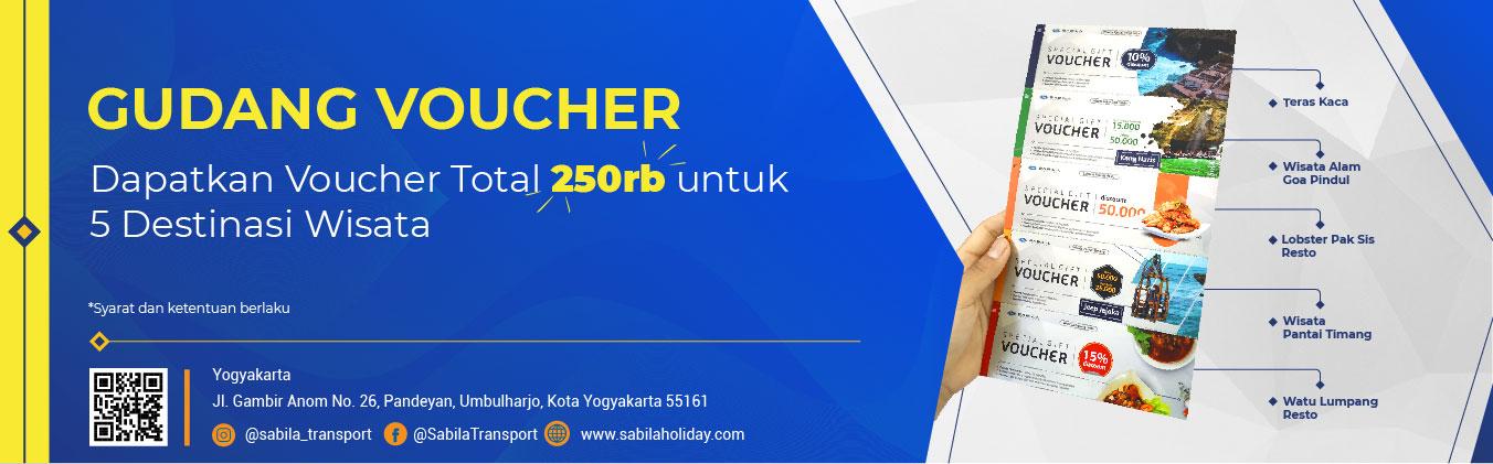 SLIDER VOUCHER-02