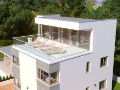 villa stella 3
