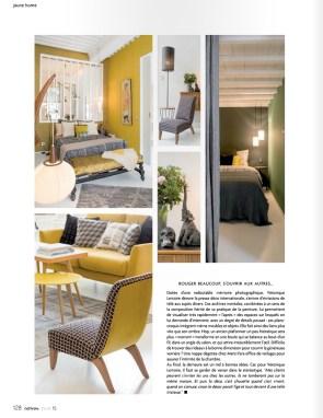 Actives Magazine
