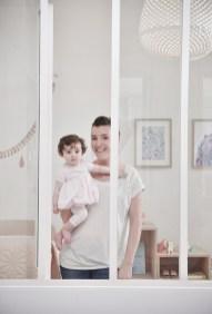 Sophie Edene/ Les Enfants du Design