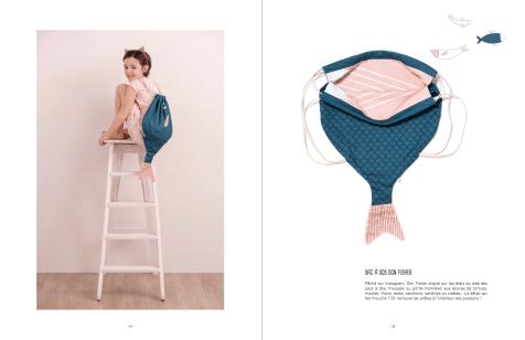 Les Enfants du Design/ Magazine Printemps été 2017