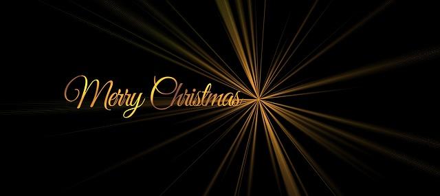 Symbobild für den Adventsblogbeitrag