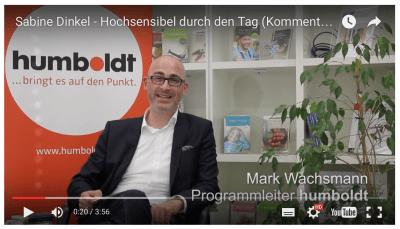 Sabine_Dinkel_Humboldt_HSP_Wachsmann