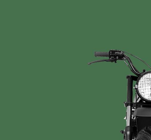 partie-gauche-moto-02_0007_kisspng-car-mini-cooper-bmw-motorcycle-monster-moto-moto-5ac8d6d5bfe255.212812351523111637786
