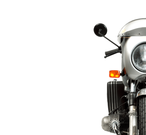 partie-gauche-moto-02_0009_r90-s-front