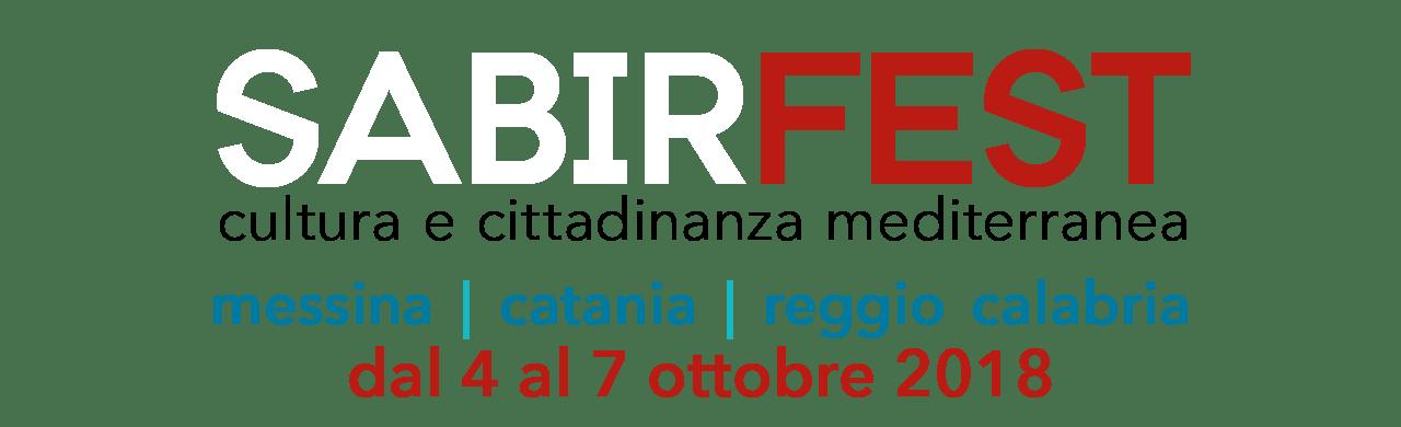 aspettando SabirFest 2018
