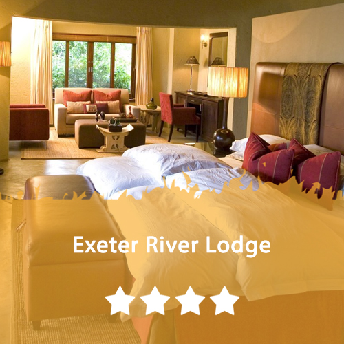 Exeter River Lodge Featured Image