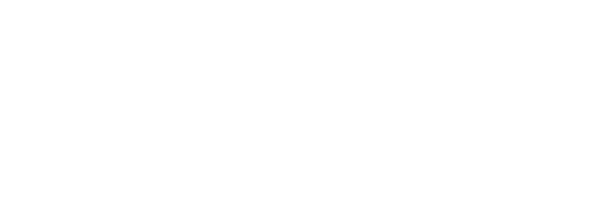 Sabi Sands   slider logo