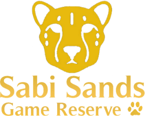 Sabi Sands Lodges Reservations