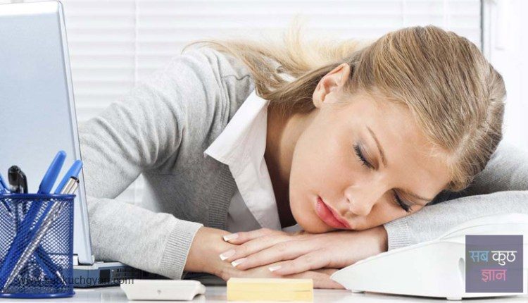 home-remedies-to-get-rid-of-lethargy
