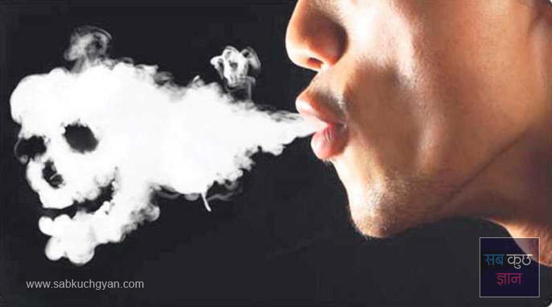 harm-of-smoking